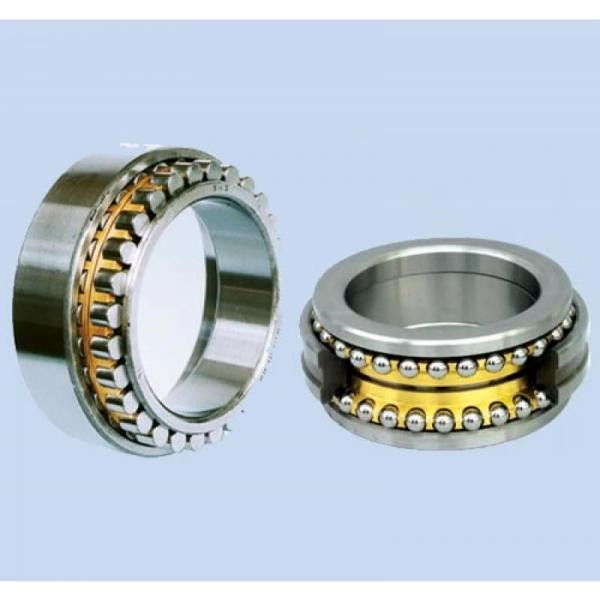 Timken Qm Railroad Bearings Pillow Block Needle Bearing Kit Catalog M88048 M802011 Lm67048 Lm603011 Lm48548 L68149 L44649 L44643 Jrm4249 Jl69349 Bearing