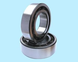 FAG 6204-2RSR-L038-C3  Single Row Ball Bearings