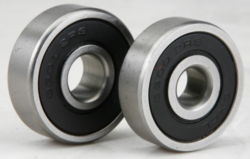AURORA ABF-M20  Spherical Plain Bearings - Rod Ends