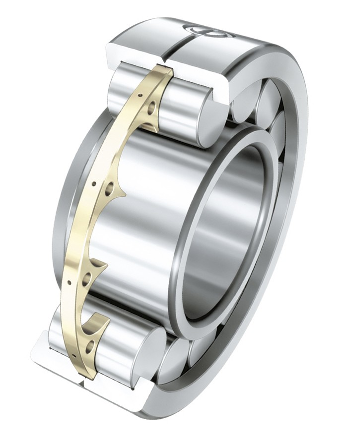 AURORA VCB-8S  Spherical Plain Bearings - Rod Ends