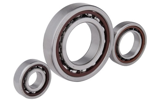 AMI UCFT210NP  Flange Block Bearings