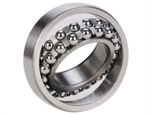 AURORA KM-3Z  Spherical Plain Bearings - Rod Ends