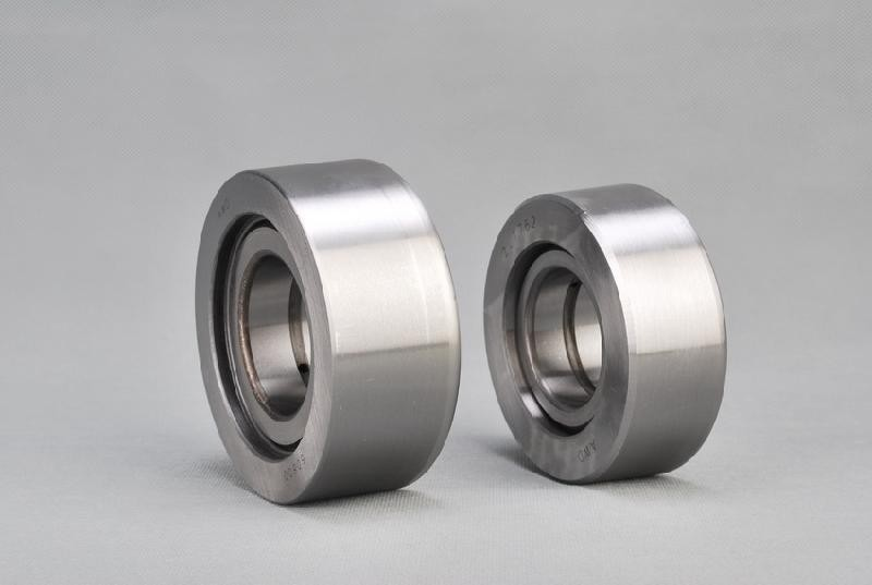 100 mm x 180 mm x 34 mm  FAG 30220-A  Tapered Roller Bearing Assemblies