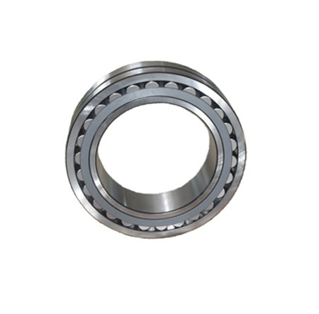 INA GAR8-UK  Spherical Plain Bearings - Rod Ends