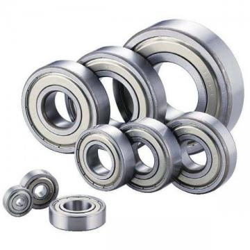 Original Timken Bearings U399/U360L Tapered Roller Bearing SET10 Timken