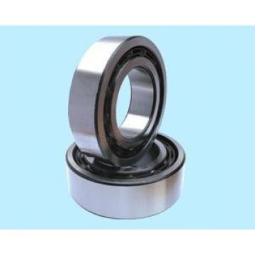 INA GIR45-DO-2RS  Spherical Plain Bearings - Rod Ends