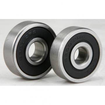 NACHI 6207NR C3  Single Row Ball Bearings