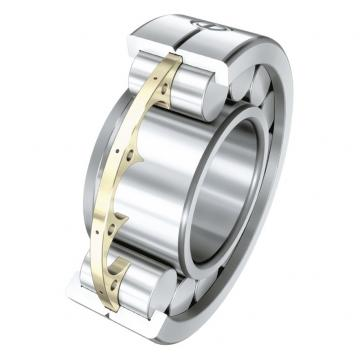 34.925 mm x 55.563 mm x 30.15 mm  SKF GEZ 106 ES-2RS  Spherical Plain Bearings - Radial