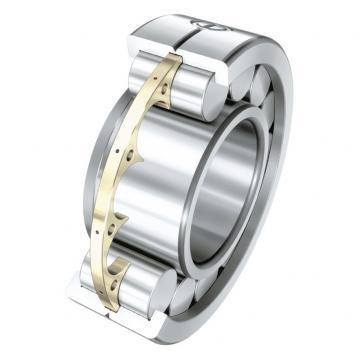 AURORA KW-4  Spherical Plain Bearings - Rod Ends