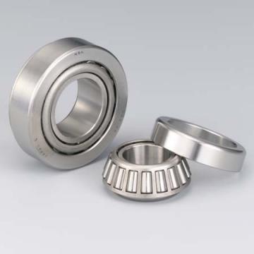 0.563 Inch | 14.3 Millimeter x 0.75 Inch | 19.05 Millimeter x 0.438 Inch | 11.125 Millimeter  IKO BA97ZOH  Needle Non Thrust Roller Bearings