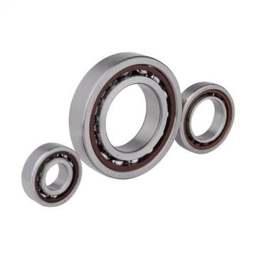 5 mm x 11 mm x 4 mm  SKF W 628/5-2Z  Single Row Ball Bearings