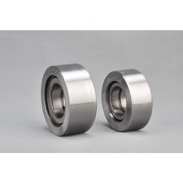 SKF 6207-RS1/C3  Single Row Ball Bearings