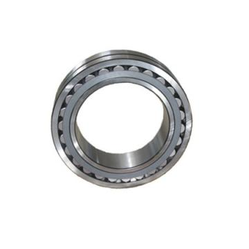KOYO 6307ZNR  Single Row Ball Bearings