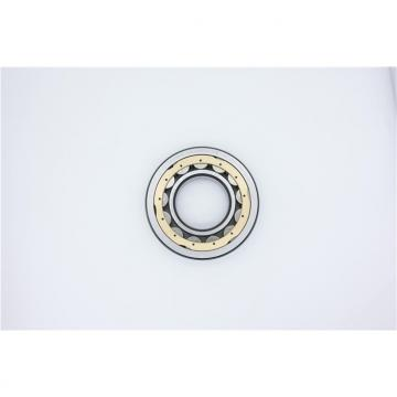 AURORA GEZ028ES-2RS  Spherical Plain Bearings - Radial