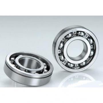 AURORA GACZ080S  Plain Bearings